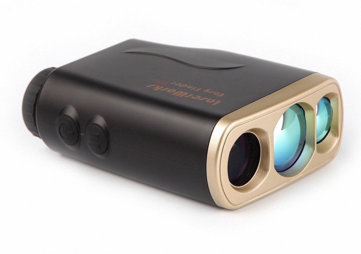 Laser Entfernungsmesser Nikon Aculon Al11 : Laserworks entfernungsmesser lw1000pro laser
