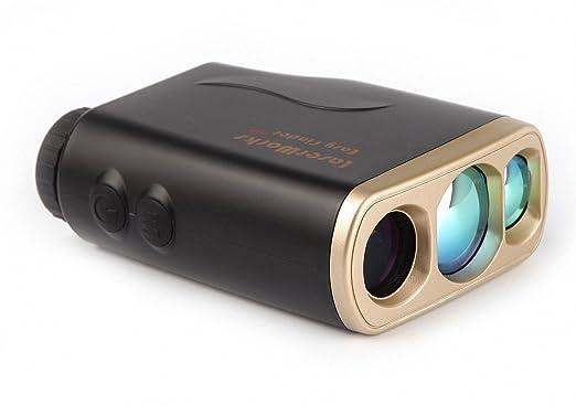 Tacklife entfernungsmesser anleitung tacklife s premium laser