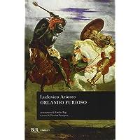 Orlando furioso (Classici)