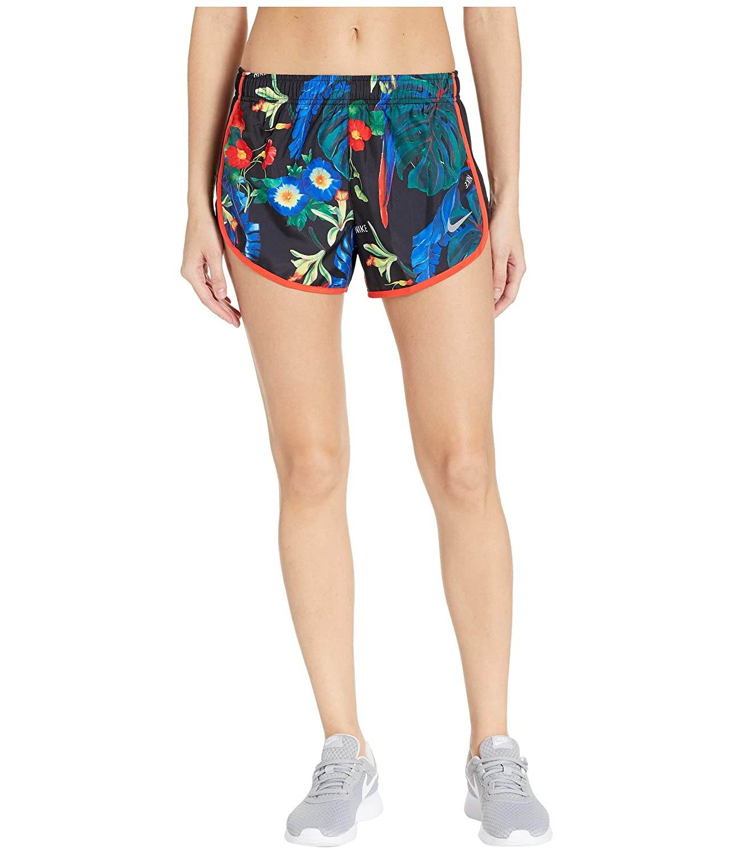 2eefa785b4965 Amazon | [NIKE(ナイキ)] レディースショーツ・短パン Dry Tempo Shorts [並行輸入品] | ショートパンツ 通販