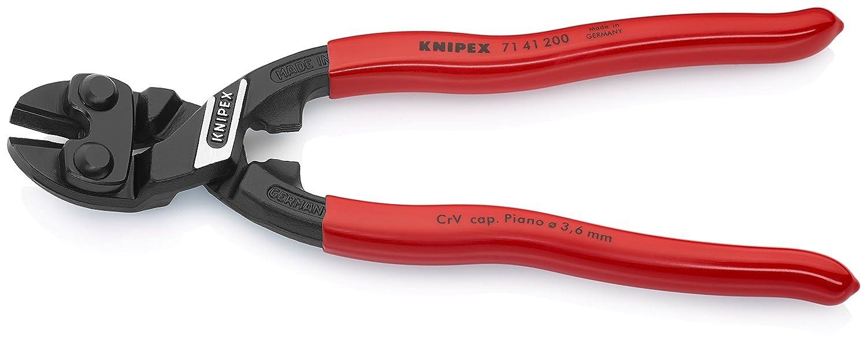 Werkzeuge Der GüNstigste Preis Elektrische Hand Diagonal Zangen Zangen Cutter Kabel Werkzeuge Tragbare Diagonal Bündig Draht Kaufen Sie Immer Gut Handwerkzeuge