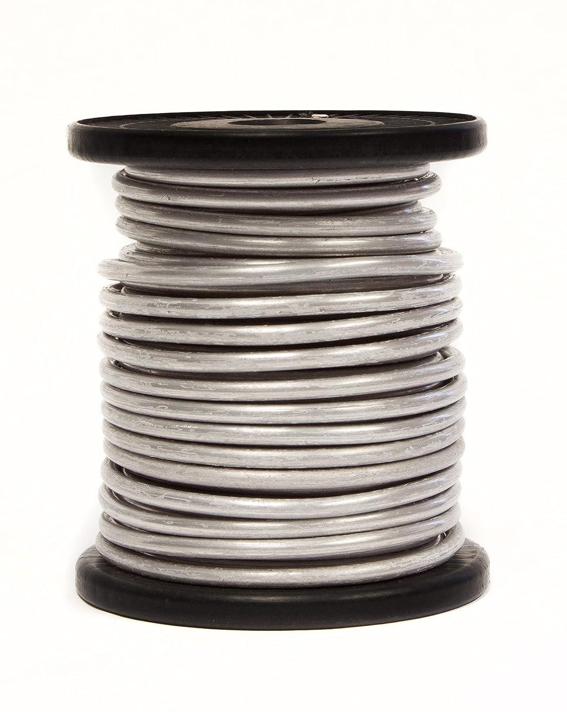 Jack Richeson 50' 3/16 Armature Wire Jack Richeson & Company Inc. 220396