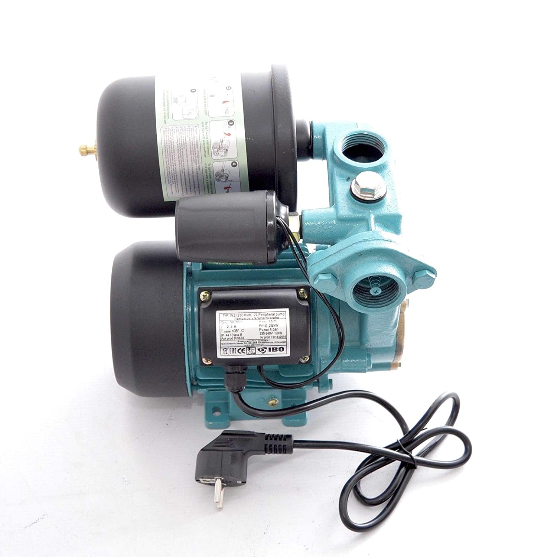 25er-Pack AB1100-BB-25 M/öbelkn/äufe Messing geb/ürstet Basics