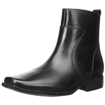 Rockport Men's Toloni Boot   Chukka