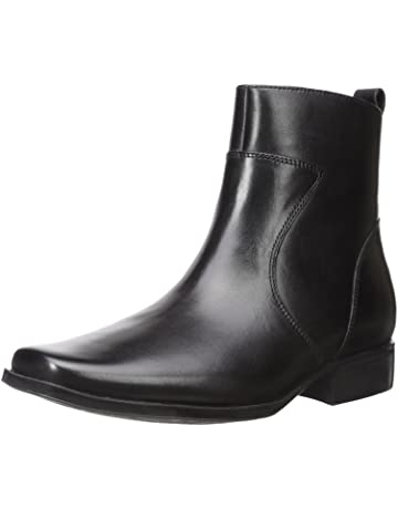 e3ee36b7b7 Rockport Men s Toloni Boot