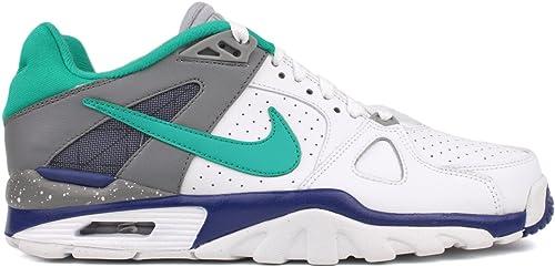 Nike Air Trainer Classic #488059-132