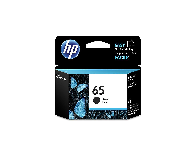 HP N9K02AN#140
