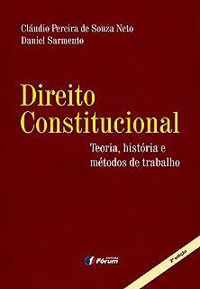 Controle De Constitucionalidade Barroso Pdf