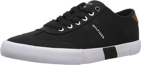 Tommy Hilfiger Men's Pandora Oxford Shoe