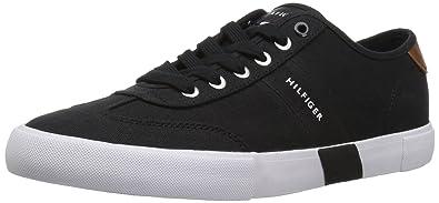 7d84cf003d025 Tommy Hilfiger Men s PANDORA Shoe
