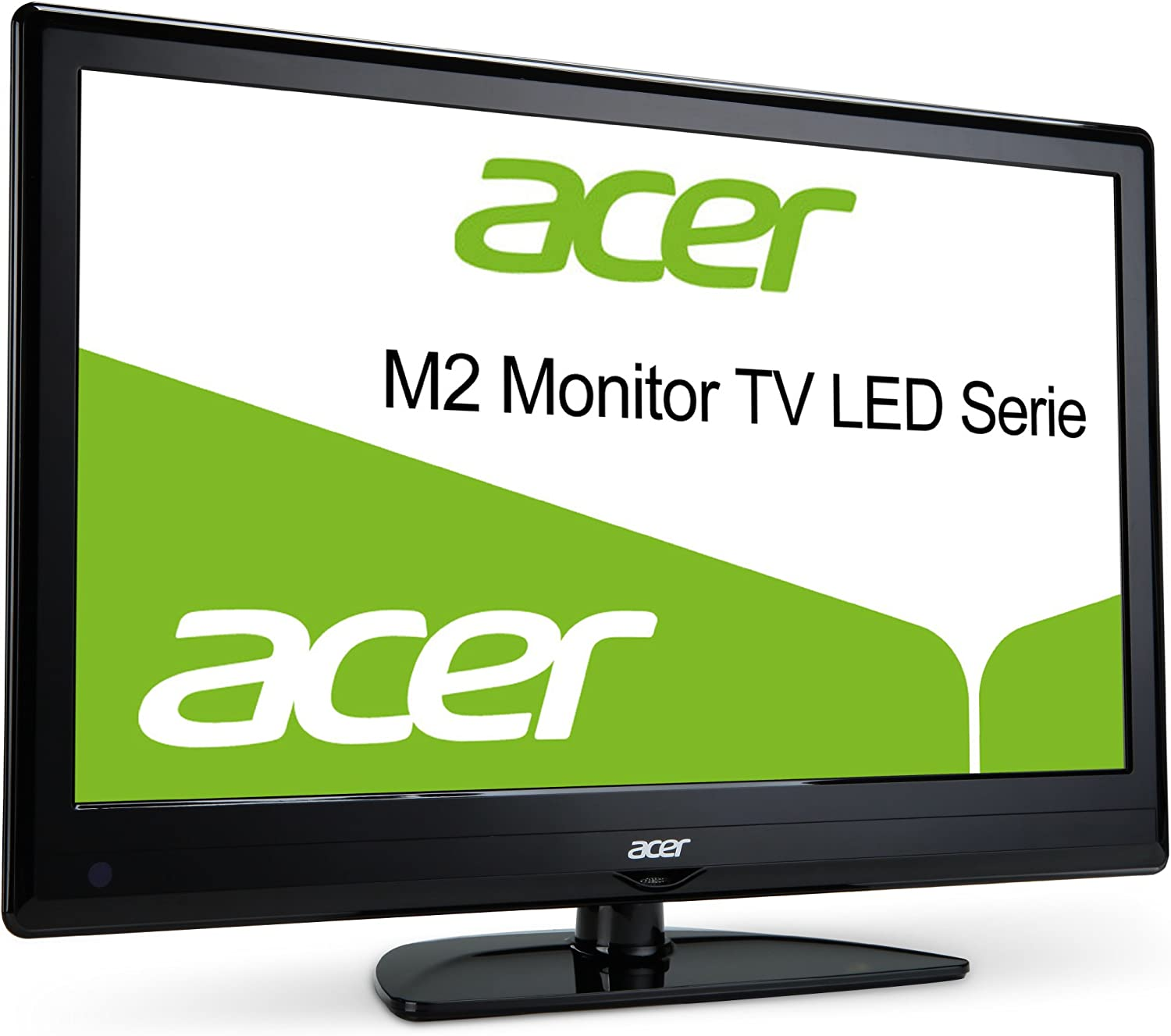 Acer M222HQML Monitor-TV 21.5