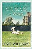 The Storms of War (De Witt Family 1)
