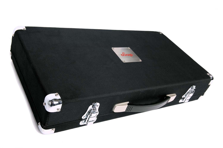 Diago 小型ペダルボード Gigman 【国内正規輸入品】 B00GLOF3TM