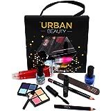 Make Up Cosmetic Set Mixed Kit Bundle Urban Beauty Lucky Dip Gift Bag 10 Pieces