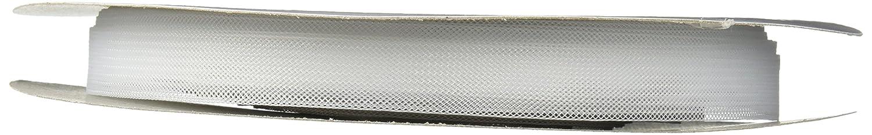 Dritz 789R-12 Polyester Horsehair Braid, 1/2-Inch by 50-Yard Prym Consumer USA