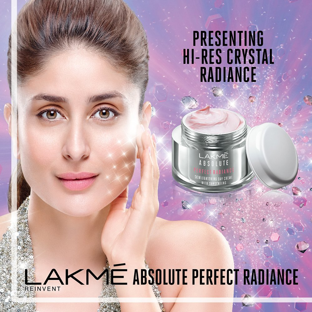 Face Care Brand and Beauty Products - best for cosmetics?