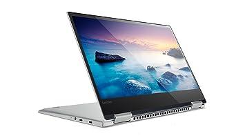 Lenovo Yoga 720 81C30061GE 13 Zoll Notebook Test