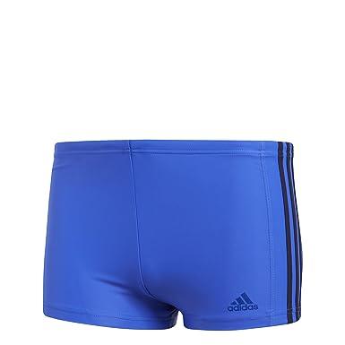 costume da bagno uomo pantaloncino adidas