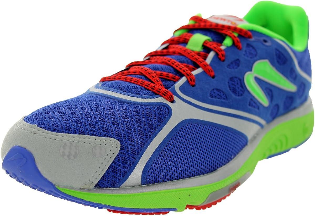 NEWTON Motion III Running Shoes – 12.5 – Blue