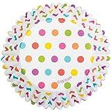 Wilton 415-0627 36-Pack Color Baking