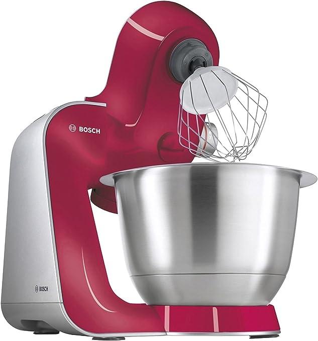 Bosch Robot De Cocina MUM 54420: Amazon.es: Hogar