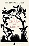 The Charm of Birds (The charm of birds library)