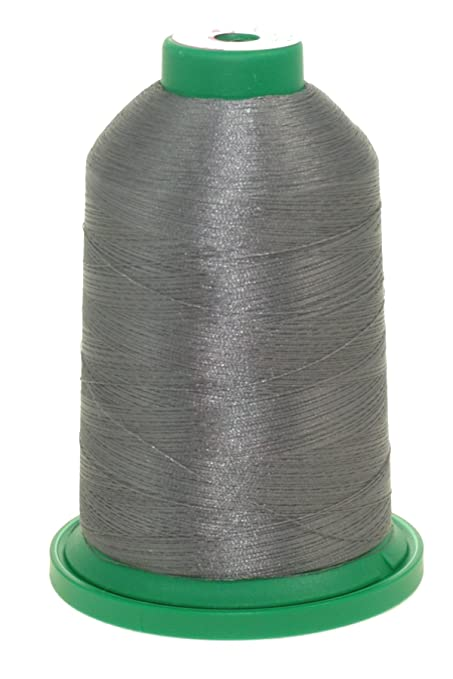 Isacord Embroidery Thread Thread 5000M color 0124