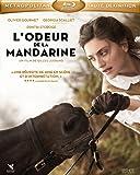 L'Odeur de la mandarine [Blu-ray]