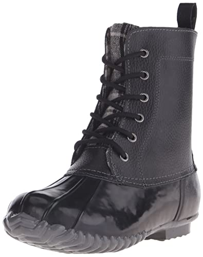 Women's Jessica Duck Boot