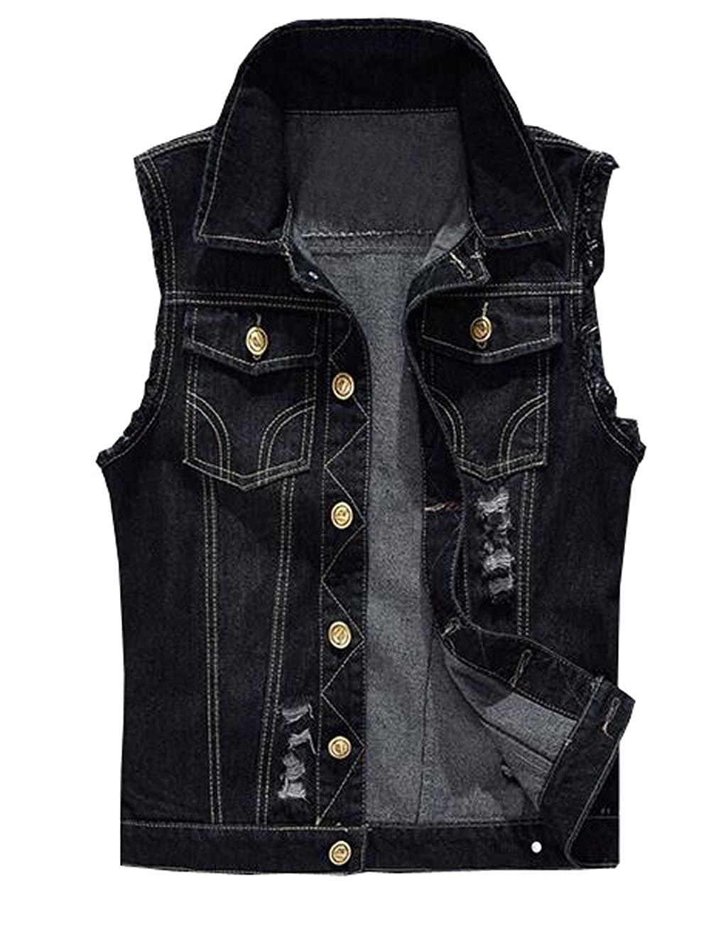1c3102a41272c Top 10 wholesale Double Breasted Waistcoat With Single Breasted ...