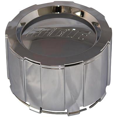 Eagle 3242-06 Replacement wheel center cap: Automotive [5Bkhe1002169]