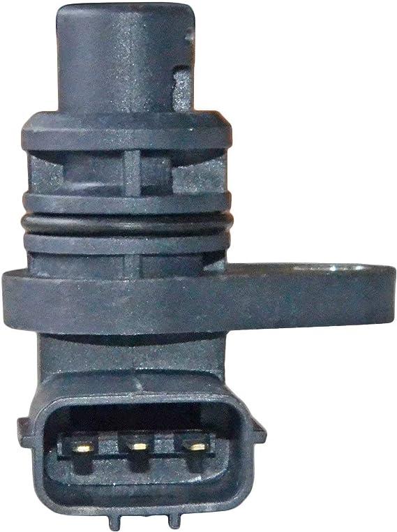 Transmission Input or Output Speed Sensor  for Mazda FN12-21-551A 917-649