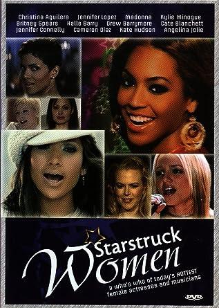 CD STARSTRUCK BAIXAR