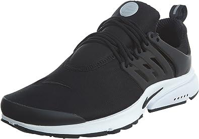 NIKE Air Presto Essential, Zapatillas para Hombre