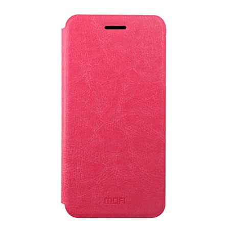watch 73729 b0260 OnePlus 5T Flip Cover Case - Classical Built Steel Flake Pu Leather ...
