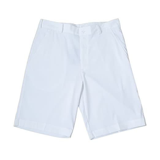 960e6bc7ae97 Image Unavailable. Image not available for. Color  Nike Men s Dri-Fit Golf  Shorts ...