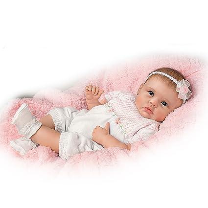 coupons for ashton drake dolls