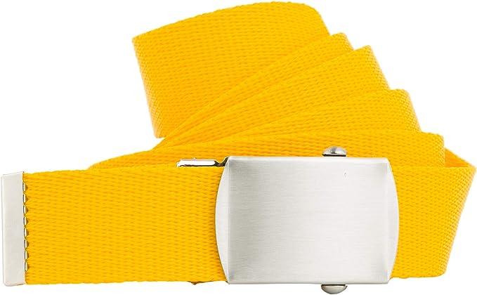 3 cm de ancho Cintur/ón de cuero shenky Para cinturas de 140 a 180 cm