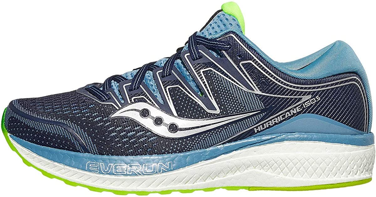 Top 9 Saucony Womens Running Shoes Hurricane