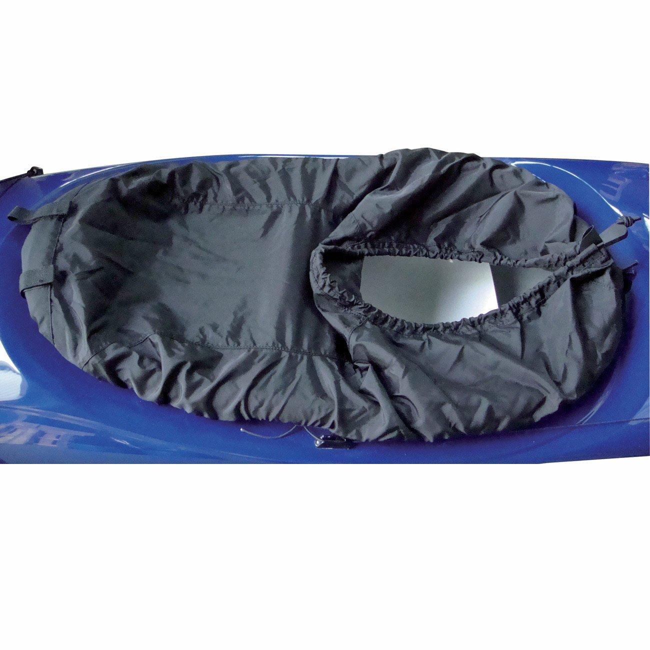 ec9b5215b22ec7 24ocean Jupe Kayak Anti-éclaboussures Taille hiloire env. 190 cm ...