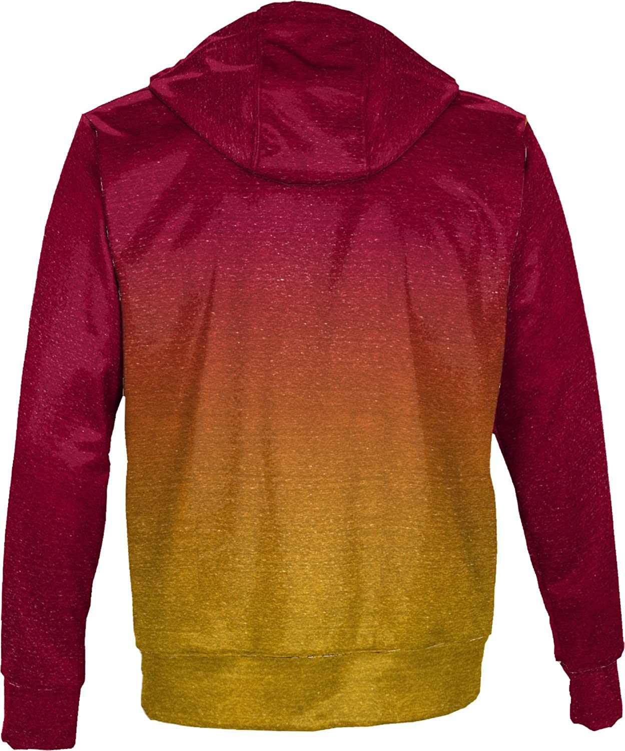 Ombre ProSphere Tuskegee University Boys Pullover Hoodie