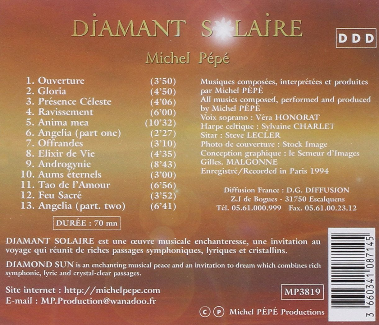 Diamant solaire amazon music diamant solaire amazon music stopboris Image collections