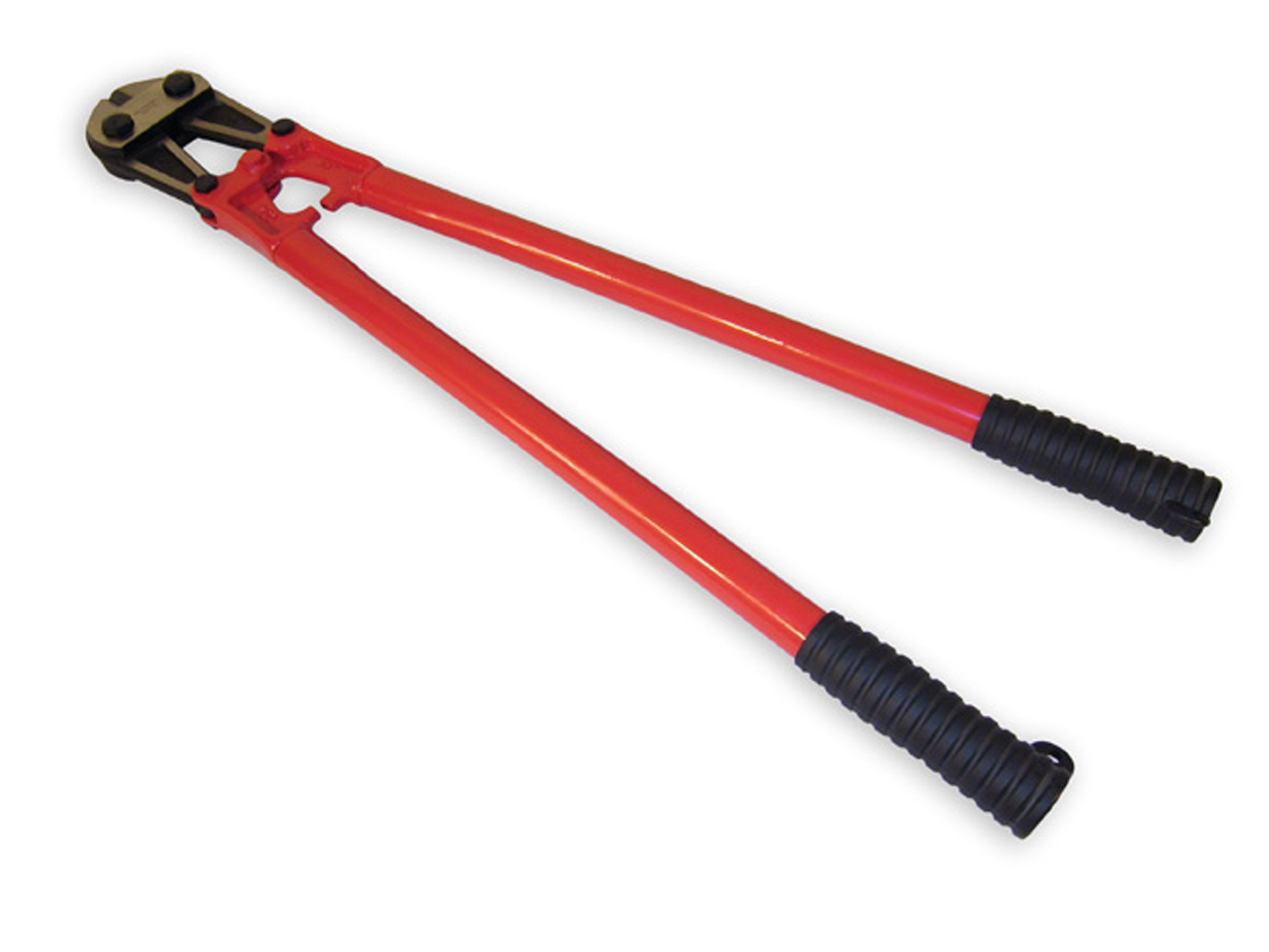 Olympia Tools 39-036 36'' Bolt Cutter, Center Cut