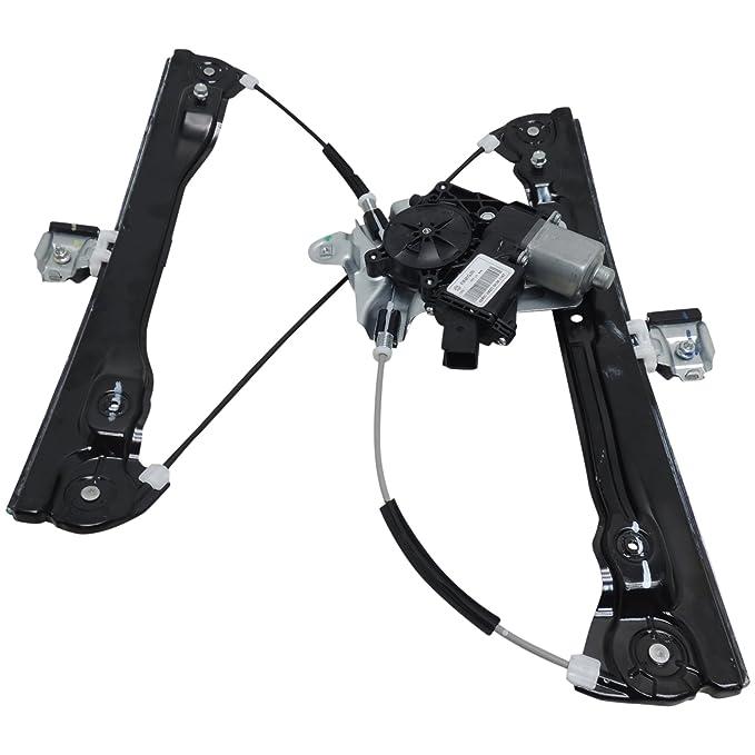 Amazon.es: ACDelco 94532757 gm Original Equipment regulador de la ...