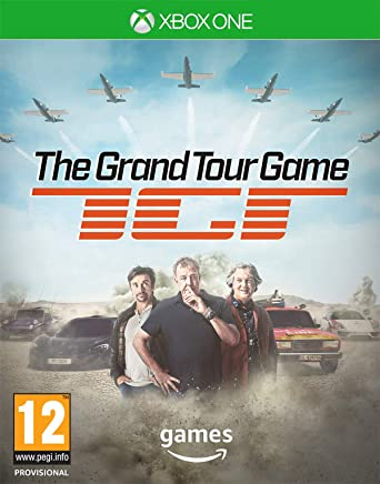 the grand tour game xbox one download code amazon co uk pc rh amazon co uk