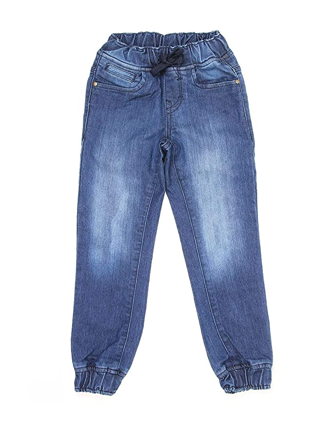 Flying Machine Boys' jeggings Jeans Boys' Jeans at amazon