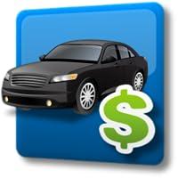 Kalk: Auto | Car Loan Payment Calculator