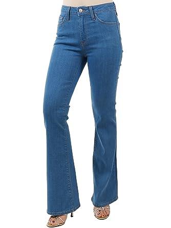 c4d2332ba Just USA Jeans Women's 9
