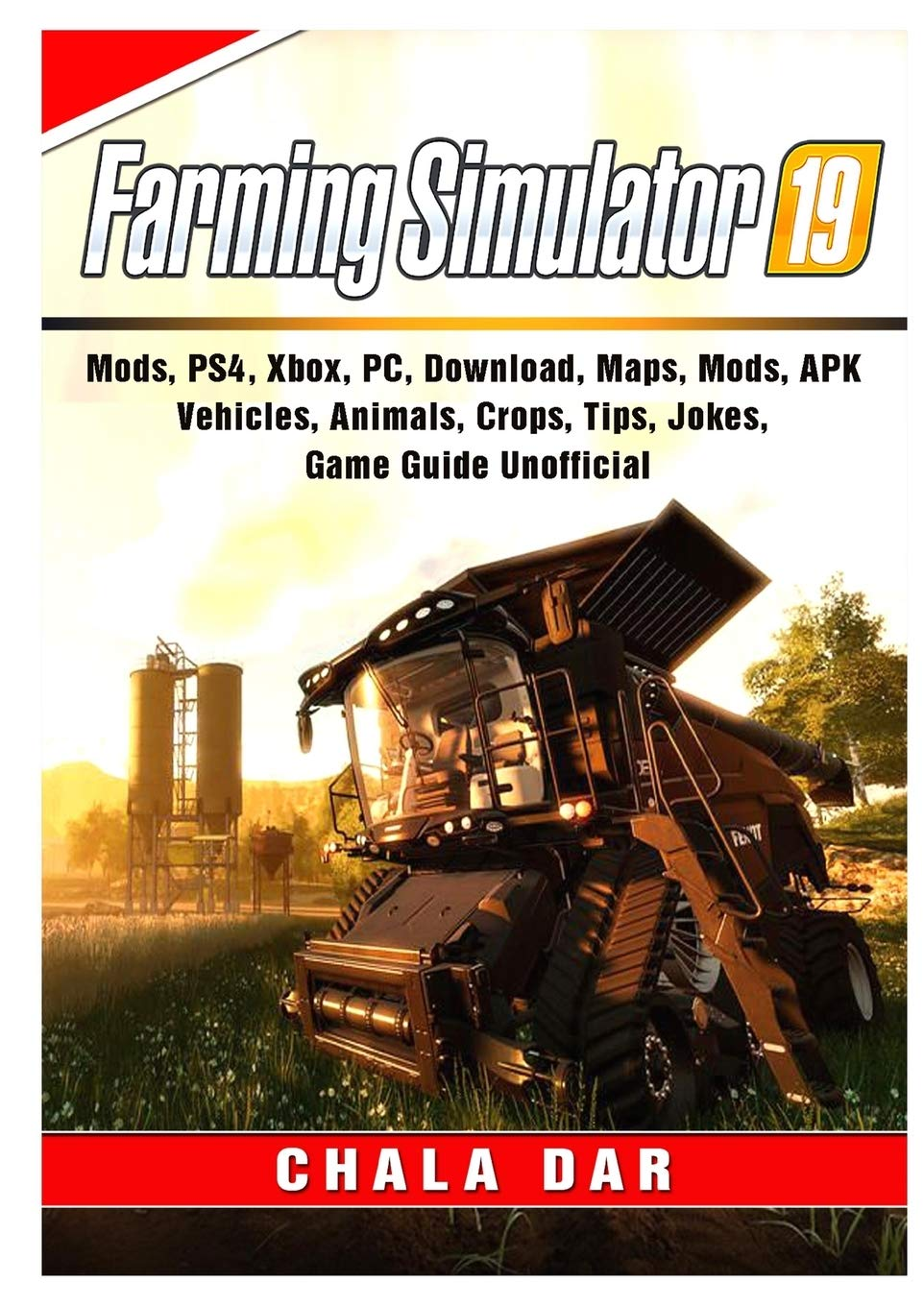 Farming Simulator 19, Mods, PS4, Xbox, PC, Download, Maps ... on download for xbox 360, download for ipad, download for facebook, download for laptop, download web, download for iphone, download for windows, download for psp, download for apple, download ipod, download mac, download usb, download for desktop, download ps2, download playstation,