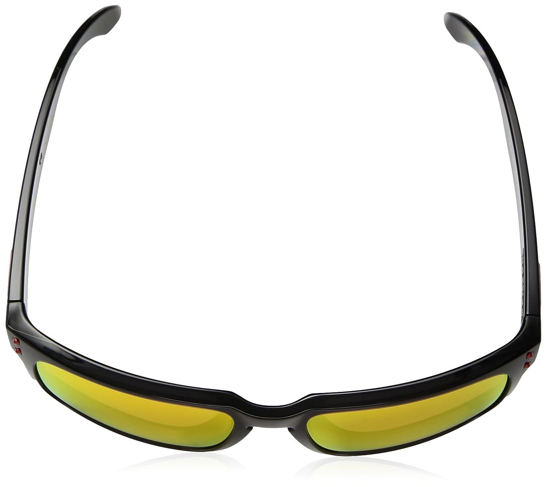 0771661961e Amazon.com  Oakley Men s Holbrook XL Sunglasses